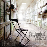 tEuToNical visions